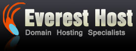 Everest Host